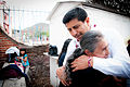 Salomon Jara y Andres Manuel Lopez Obrador 03.jpg