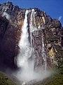 Salto del Angel-Canaima-Venezuela03.JPG