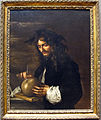 Salvator rosa, autoritratto, 1647 ca..JPG