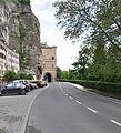 Salzburg Klausentor 01.jpg