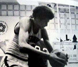 Sam Bowie - Lebanon High School 1978 - 02.jpg
