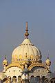 Samadhi of Ranjit Singh 2.JPG