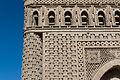 Samanid mausoleum buchara details.jpg