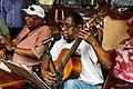 Samba no Mercado Público de Pelotas - 2.jpg