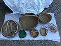 Samiska hantverk från Dalarna och Hälsingland.jpg