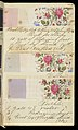 Sample Book (USA), 1879 (CH 18575253-70).jpg