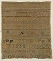 Sampler (USA), 1802 (CH 18697383-2).jpg