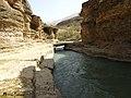 Samsami river - panoramio.jpg