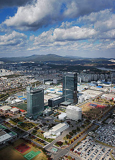 Samsung HQ in suwon.jpg