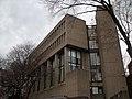 Samuel Bronfman Building, Montreal 01.jpg