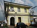 SanJose,Batangasjf1608 06.JPG