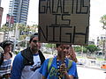 San Diego Comic-Con 2012 - Galactus is Nigh (7585900904).jpg