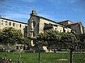 San Francisco, Pontevedra 2.jpg