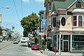 San Francisco street scenes (178791440).jpg