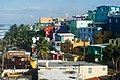 San Juan, Puerto Rico 2019-10-28-4.jpg