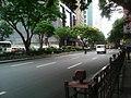 San Lorenzo, Makati, Metro Manila, Philippines - panoramio (4).jpg