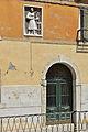 San Lorenzo Fondamenta del'Osmarin Venezia.jpg