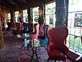 San Luis Obispo, California Madona Inn (4).jpg