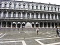 San Marco, 30100 Venice, Italy - panoramio (415).jpg
