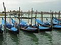 San Marco, 30100 Venice, Italy - panoramio (424).jpg