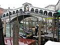 San Marco, 30100 Venice, Italy - panoramio (465).jpg