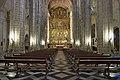 San Miguel- Una vocación catedralicia.jpg
