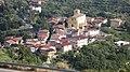 San Pietro di Magisano - panoramio.jpg