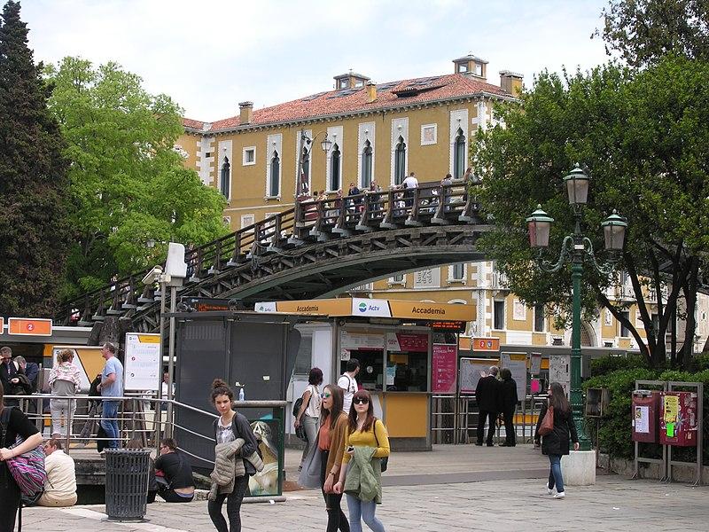 File:San Polo, 30100 Venice, Italy - panoramio (195).jpg