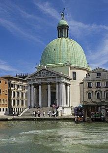 1738 in architecture
