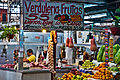 San Telmo Market, Buenos Aires, Argentina, 14th. Jan. 2011 - Flickr - PhillipC (5).jpg