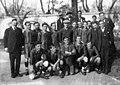 San lorenzo jugadores y dirigentes 1921.jpg