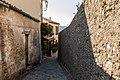 San marco A. - via Nelson Iacovini 01.jpg