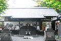 Sanada shrine in Ueda Castle (2020392704).jpg