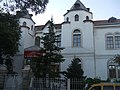 Sanayi Mektebi (Eski Karatay Lisesi) - panoramio.jpg