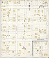Sanborn Fire Insurance Map from Aitkin, Aitkin County, Minnesota. LOC sanborn04245 008-6.jpg
