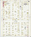 Sanborn Fire Insurance Map from Ann Arbor, Washtenaw County, Michigan. LOC sanborn03909 005-14.jpg