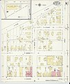 Sanborn Fire Insurance Map from Big Rapids, Mecosta County, Michigan. LOC sanborn03930 005-9.jpg