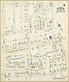 Sanborn Fire Insurance Map from Bound Brook, Somerset County, New Jersey. LOC sanborn05427 006-8.jpg