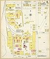 Sanborn Fire Insurance Map from Bridgeton, Cumberland County, New Jersey. LOC sanborn05430 004-2.jpg
