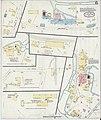 Sanborn Fire Insurance Map from Canton, Norfolk County, Massachusetts. LOC sanborn03702 003-6.jpg