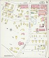Sanborn Fire Insurance Map from Corry, Erie County, Pennsylvania. LOC sanborn07605 003-3.jpg