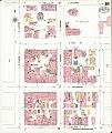 Sanborn Fire Insurance Map from Iowa City, Johnson County, Iowa. LOC sanborn02695 005-10.jpg