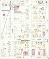 Sanborn Fire Insurance Map from Iowa City, Johnson County, Iowa. LOC sanborn02695 006-5.jpg