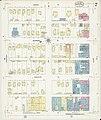 Sanborn Fire Insurance Map from Kankakee, Kankakee County, Illinois. LOC sanborn01945 005-7.jpg