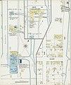 Sanborn Fire Insurance Map from Kaukauna, Outagamie County, Wisconsin. LOC sanborn09588 002-6.jpg