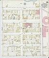 Sanborn Fire Insurance Map from Port Huron, Saint Clair County, Michigan. LOC sanborn04159 002-15.jpg
