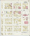 Sanborn Fire Insurance Map from Port Huron, Saint Clair County, Michigan. LOC sanborn04159 003-5.jpg