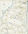 Sanborn Fire Insurance Map from Revere, Suffolk County, Massachusetts. LOC sanborn03830 001-15.jpg