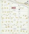 Sanborn Fire Insurance Map from Russellville, Pope County, Arkansas. LOC sanborn00339 007-11.jpg