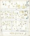 Sanborn Fire Insurance Map from Saint Helena, Napa County, California. LOC sanborn00800 002-3.jpg